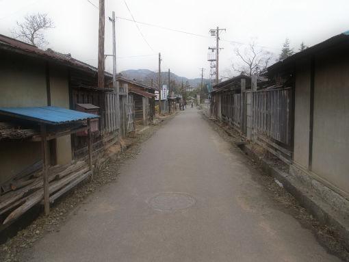 オカンと歩いた道.jpg