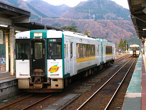 ローカル線.jpg