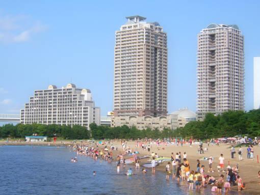 お台場海浜公園1.jpg