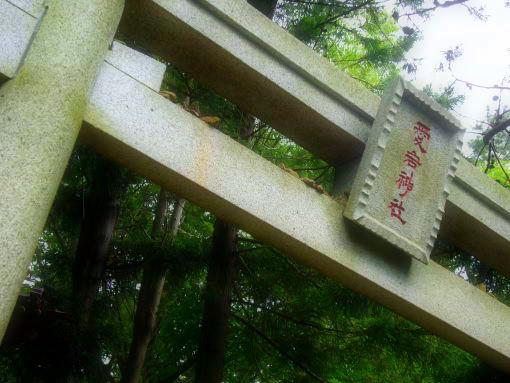 気仙沼10-1.jpg