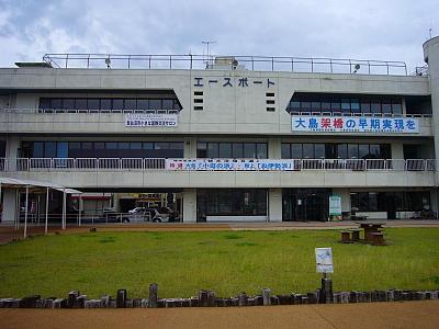 気仙沼2-1.jpg