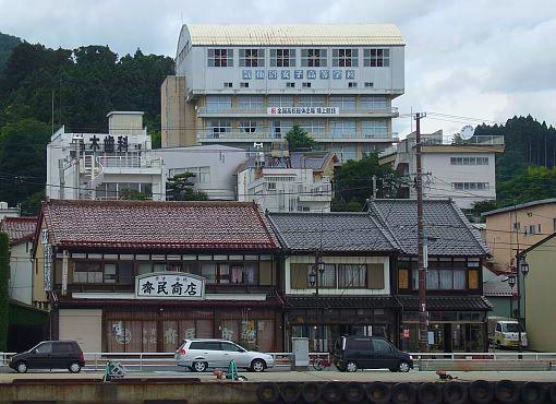 気仙沼24-2.jpg