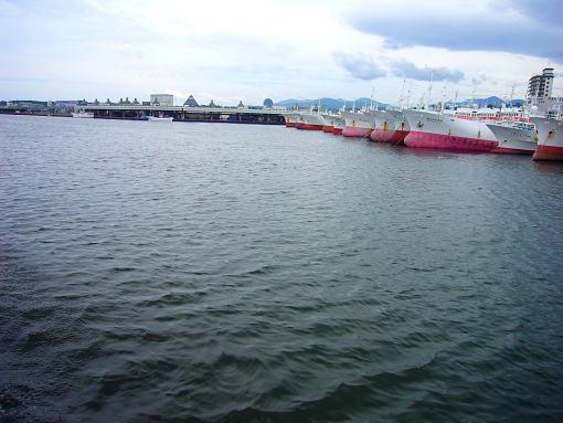 気仙沼3-1.jpg