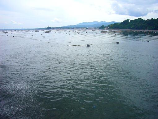 気仙沼4-1.jpg