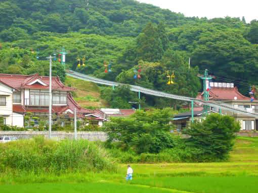 気仙沼6-1.jpg