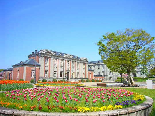 旧山形県庁.jpg