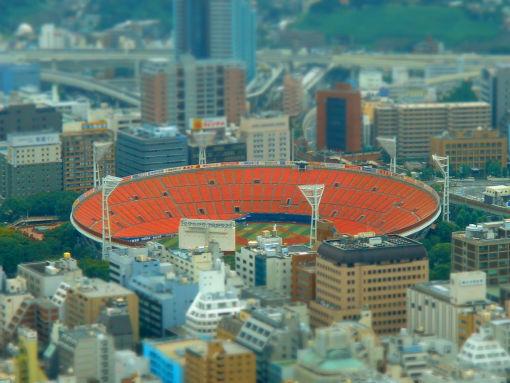 横浜球場.jpg