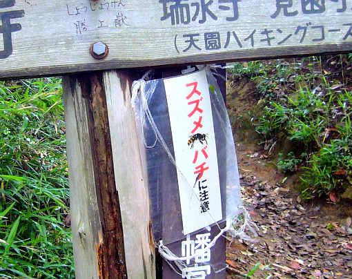 鎌倉10-2.jpg
