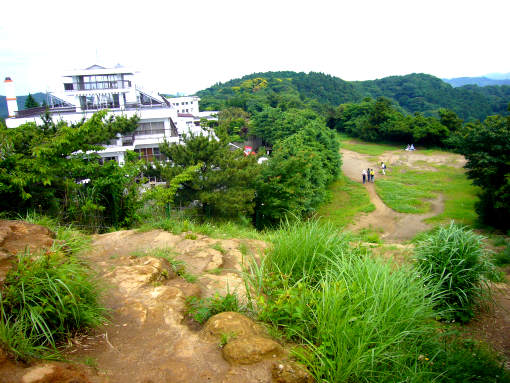 鎌倉18.jpg