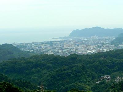 鎌倉21-2.jpg