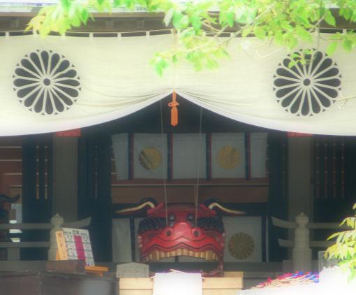 鎌倉24-1.jpg