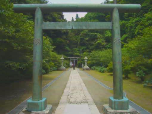 鎌倉3-1.jpg