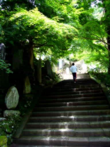 鎌倉4.jpg