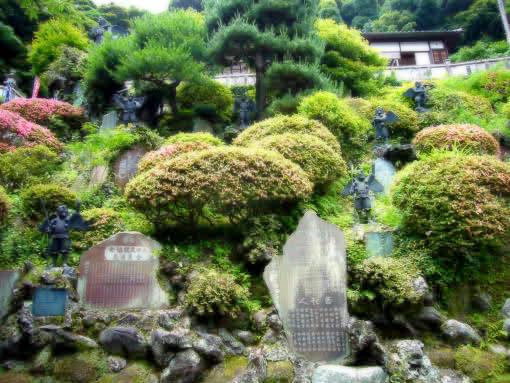 鎌倉5-1.jpg