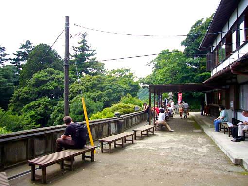 鎌倉8ー1.jpg
