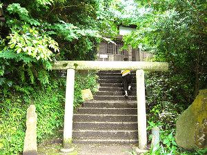 鎌倉8ー2.jpg