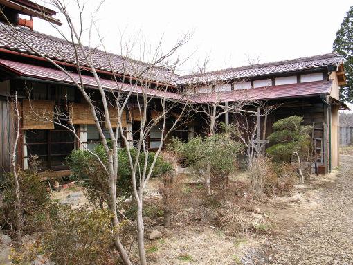 小倉のオトンの家.jpg