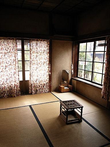 昭和の町。6.jpg