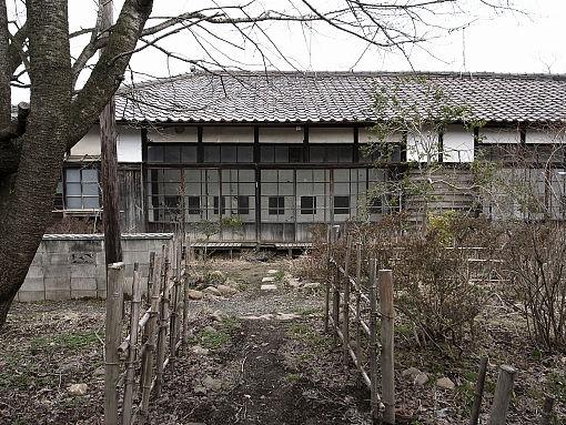 昭和の町12.jpg