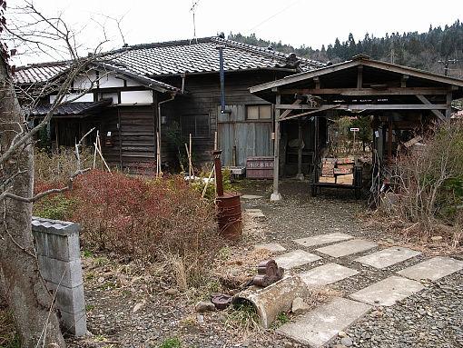 昭和の町2.jpg