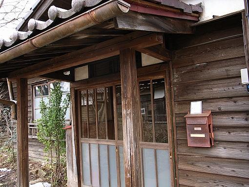 昭和の町3.jpg