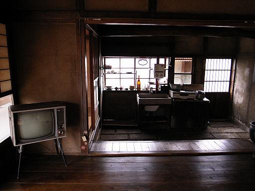 昭和の町3-1.jpg