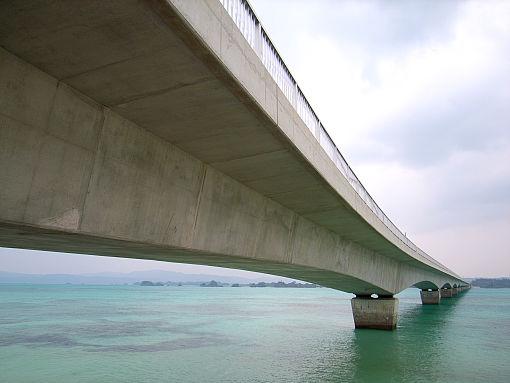 古宇利大橋.jpg