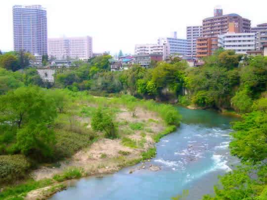 広瀬川.jpg