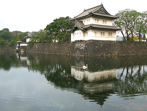 江戸城の堀.jpg