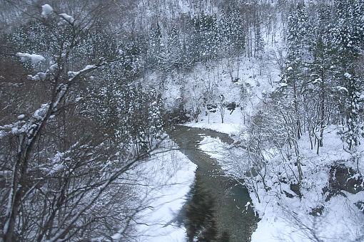 紅葉川渓谷の冬.jpg