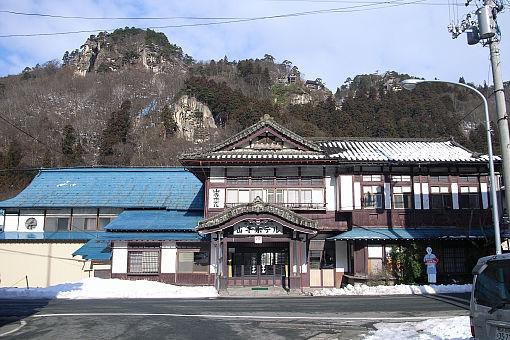 山寺ホテル.jpg