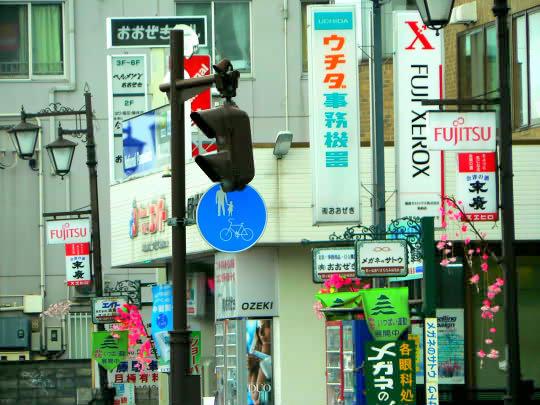 道の看板.jpg