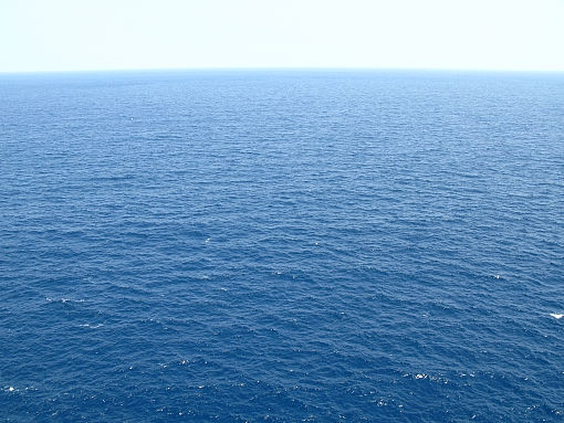 地球は丸かった。.jpg