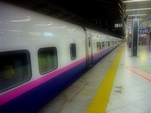 眠る新幹線.jpg