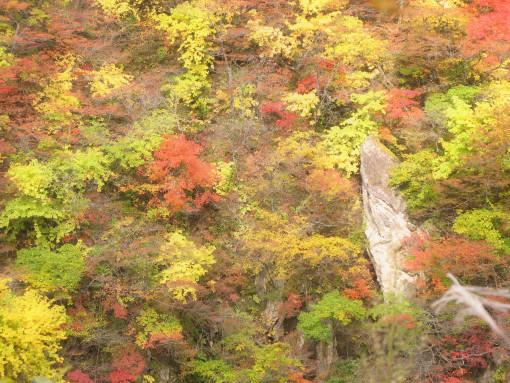 鳴子峡4.jpg