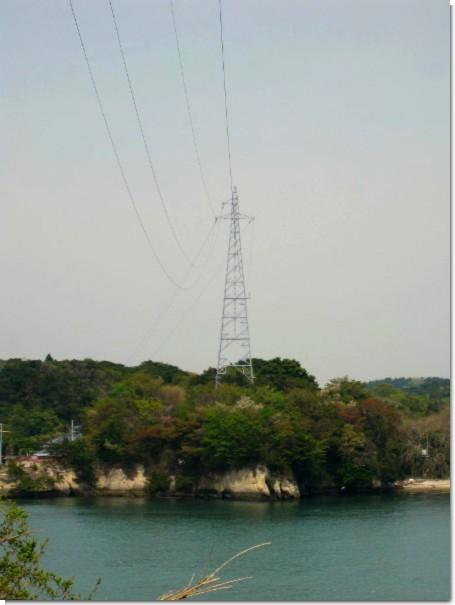 鉄塔2.jpg