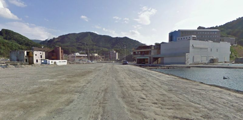 Google_map_onagawa