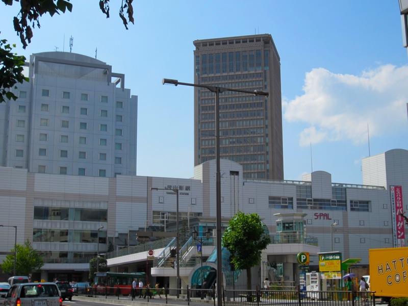 Yamagata03