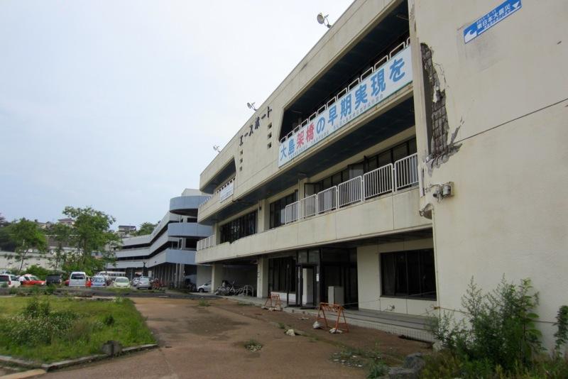 Kesennuma_2012