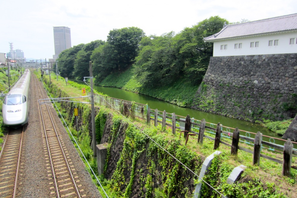 Yamagata_shinkansen