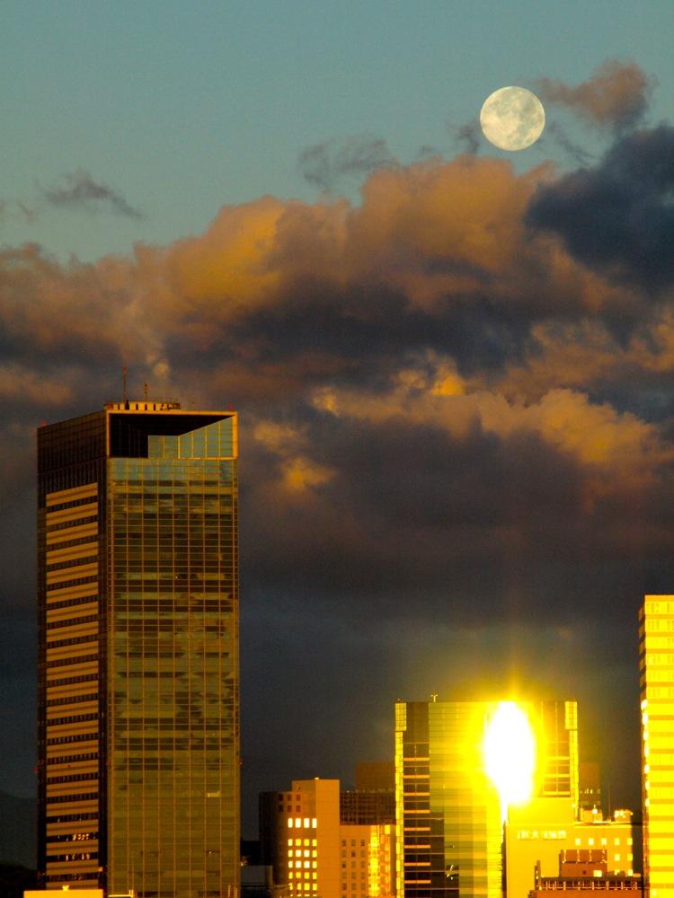 20121003_moon