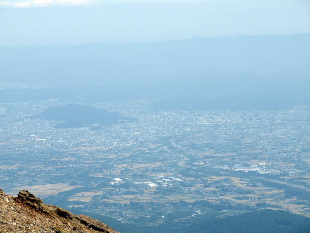 20121016_fukushima
