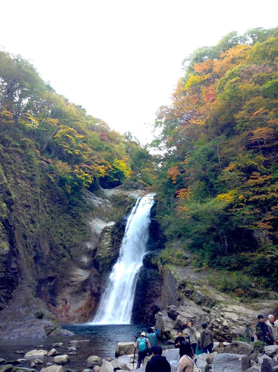20121027_akiu01