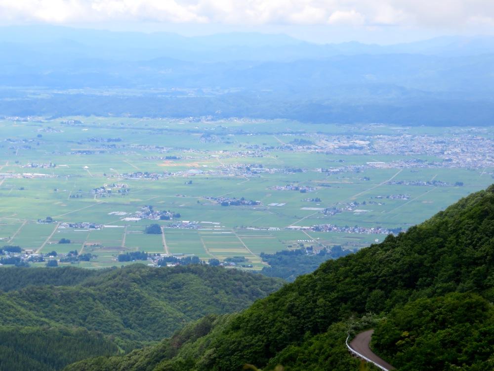 Oguninuma_02